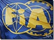 FIA mantém liderança da Brawn GP