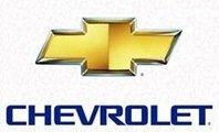 Chevrolet não dará as caras no salão de Frankfurt, em setembro