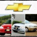 Chevrolet cria plano de recompra garantida pelo preço de nota fiscal