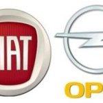 Compra da Opel pode acarretar no fim da Lancia