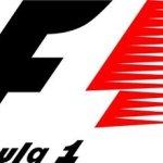 """FIA desiste de """"dividir"""" as equipes em dois grupos na F1"""