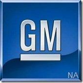 """GM quer vender carros """"Made in China"""" nos EUA"""