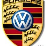 Porsche confirma ter pego US$ 980 mi emprestado com a Volkswagen