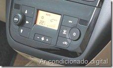 Dica da semana: Como aproveitar melhor o ar condicionado de seu carro