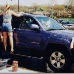 Dica da semana: Todos os detalhes para seu carro ficar bem limpo