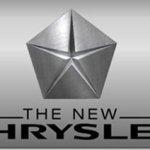 Grupo Chrysler garante fidelidade à seus clientes no Brasil
