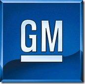 GM deverá pedir concordata na próxia Segunda-feira