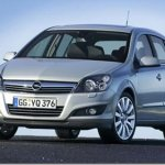Depois de parceria com a Chrysler, Fiat agora quer parcela da Opel