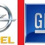 GM se separa da Opel, e a alemã fica com fábricas e patentes
