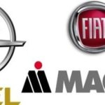 Fiat e Magna aumentam proposta de compra da Opel