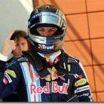 Sebastian Vettel será pole no GP da Turquia