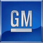 GM pede concordata