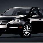 VW paralizará fábrica a partir de amanhã
