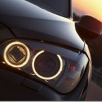 BMW revela teasers do X1