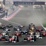 Sem acordo na F1, principais equipes saem para criar compeonato em paralelo