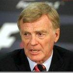 Max Mosley acredita que o impasse na F1 será resolvido