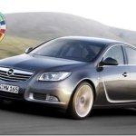 """Anunciados os carros candidatos ao """"European Car of the Year 2010"""""""