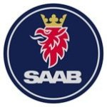 Quatro empresas já estão interessadas na Saab
