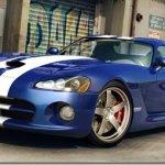 Dodge Viper não terá mais produção descontinuada