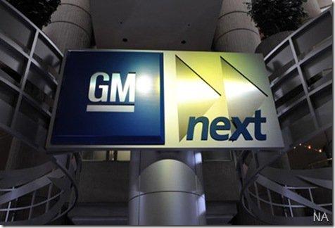 General Motors sai da concordata com promessa de ser mais organizada