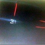 Cupê de 4 portas da Bugatti deverá se chamar Bordeaux