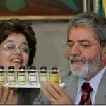 Mistura de Biodiesel no Diesel aumentará em 2010