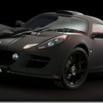 Lotus Exige Scura – Edição limitada em apenas 35 unidades