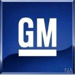 Fábrica penhorada da GM pode ser vendida para a Fisker Automotive