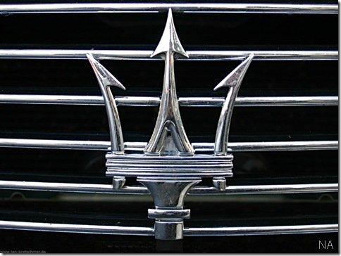 Lancia e Maserati são cogitadas para produzir dois novos sedans