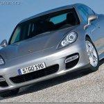 Porsche fará sete lançamentos nos próximos anos