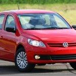 Volkswagen fará uma campanha para trocar o óleo dos 400 mil motores 1.0 VHT