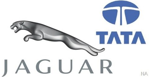 Tata Motors pagará as dividas da Jaguar