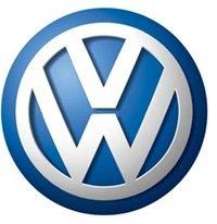 Volkswagen ultrapassa Toyota e se torna a maior produtora de automóveis em 2009. Por enquanto.