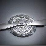 Spyker apresenta nova proposta pela Saab