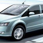 CAOA pode trocar Hyundai pela chinesa BYD