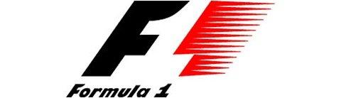 F1 terá novo sistema de pontuação a partir de 2010, segundo FIA