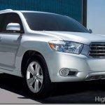 Toyota paraliza a produção de 8 modelos