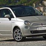 2009 termina com a liderança da Fiat, mas o Gol completa 23 anos como o mais vendido