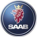 Novela encerrada, a Saab finalmente foi vendida para a Spyker