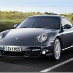 Novo Porsche 911 Turbo chega em março por R$ 739.000