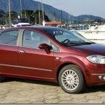 Informações técnicas sobre os novos motores Fiat 1.6 16v e 1.8 16v