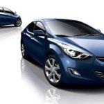 Novo Hyundai Avante/Elantra é revelado