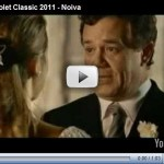 Videos – Comerciais do Chevrolet Classic 2011