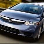 Nova geração do Honda Civic ficou para depois
