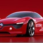 Renault DeZir adianta as linhas dos próximos modelos da marca
