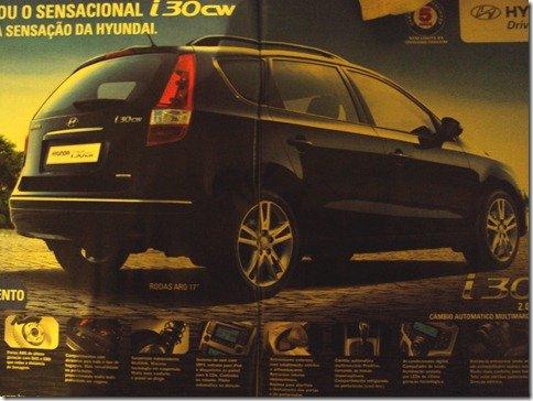 Hyundai já anuncia seus próximos lançamentos