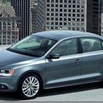 Volkswagen amplia fábrica no México para produzir o novo Jetta