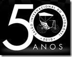 Montadoras já confirmam algumas atrações para o Salão de São Paulo