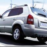 Hyundai Tucson nacional já é vendido
