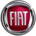 Os planos da Fiat até 2014